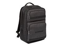 Targus CitySmart Backpack
